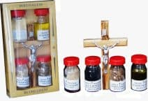 blessing-set-from-holy-land-olive-wood-cross-holy-oil-water-earth-christian-gift