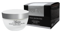 Intensive After Shave Balm