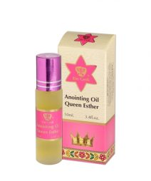 Queen Esther Anointing Oil Roll On