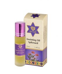 Spikenard Anointing Oil  Roll On