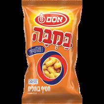 Bamba Peanut Snack  80 gr