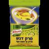 Chicken Flavored Powder Soup Knorr
