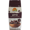 Date Honey Israeli Squeeze Bottle - Holy Land Products- Holy Land WebStore