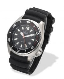 Diving Watch by Adi