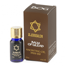 Pure-Anointing-Oil-Balm-of-Gilead-Based-on-Scriptures-10-ml-162640275993